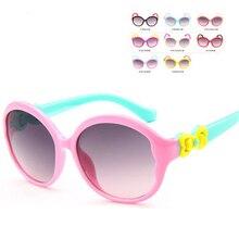 Children Boys Girls Kid Plastic font b Frame b font Sun shading Eyeglasses Rated customer reviewsGlasses