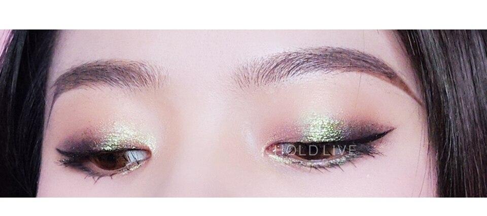 matte-eye-shadow-palette_11