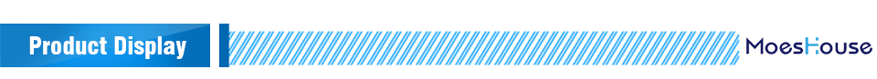 HTB1dYVGrAOWBuNjSsppq6xPgpXay.jpg?width=960&height=87&hash=1047