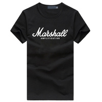 EMINEM The Marshall Mathers LP Men S T Shirt Summer Hip Hop Fitness Sport Tshirt Homme