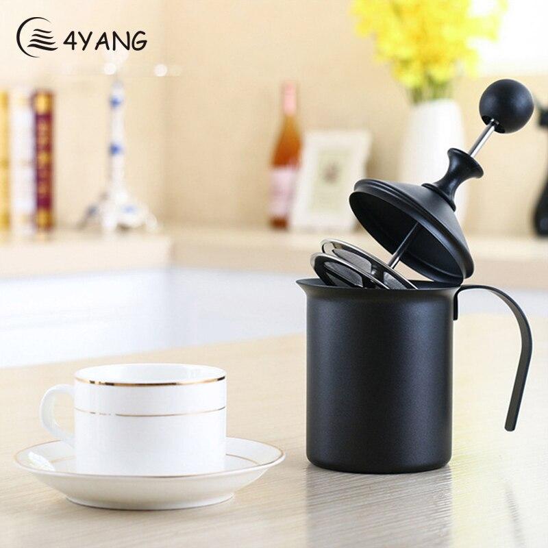 Coffee Maker Yang : Online Get Cheap Hand Press Coffee Maker -Aliexpress.com Alibaba Group