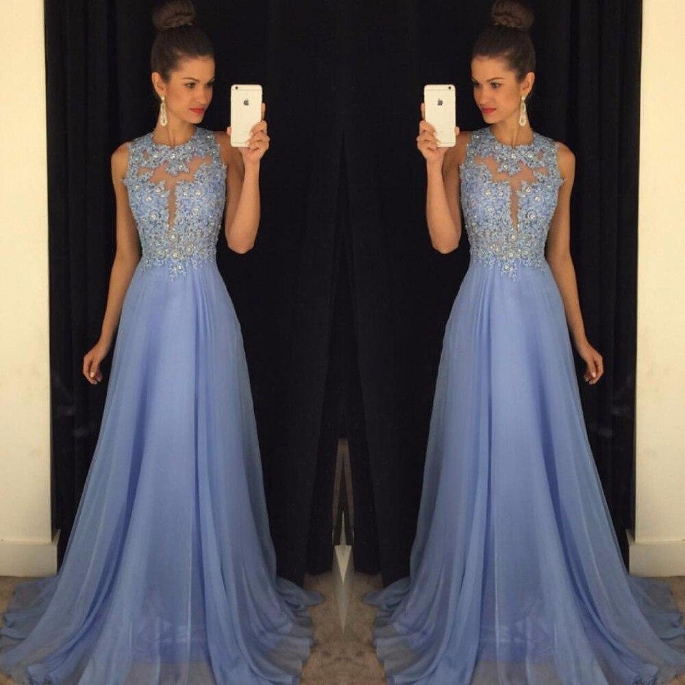 Asian Evening Dresses