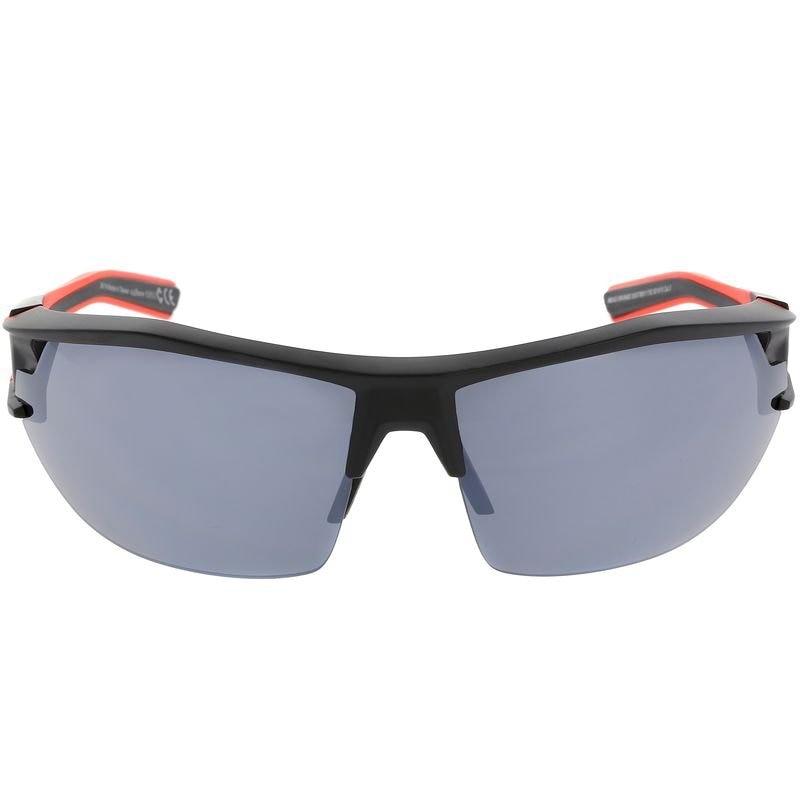 ac5b0487d1 Decathlon ciclismo de montaña gafas gafas / running de las gafas de sol  gafas de sol viento el polvo protector solar en Disfraces de cine de La  novedad y de ...