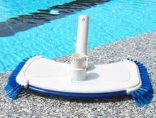 """""""Aquionics"""" baseinų plokštelių valymo įrankių kokybė Nemokamas pristatymas"""
