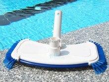 Pool accessores Aquionics poolplatta rengöringsverktyg kvalitet Gratis frakt