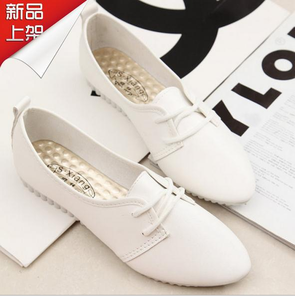 new 2015 fashion high quality vintage women flat shoes women flats and women's spring summer autumn shoes dreamshining new fashion women colorful flat shoes women s flats womens high quality lazy shoes spring summer shoes size eu35 40