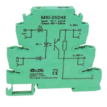 MRI-05D48 450