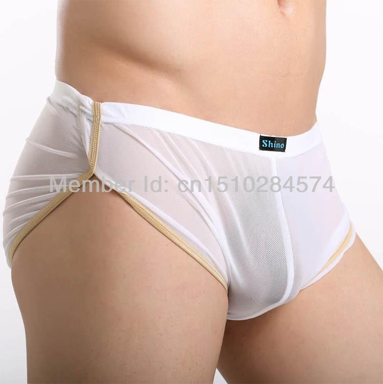 Pics of hot crazy sex