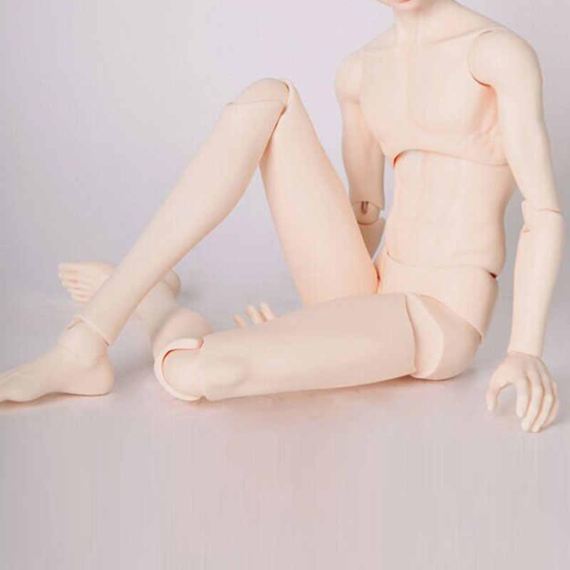 OUENEIFS bjd/sd בובות Luts בכיר Delf 65 cm-ילד 1/3 גוף דגם בנות בני עיניים באיכות גבוהה צעצועי חנות שרף