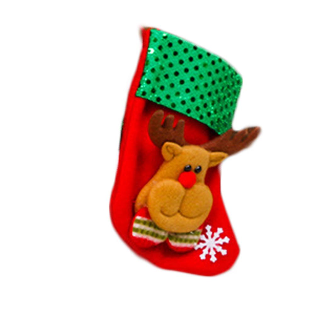 Hohe Qualität Top Verkauf Neue Mode Cartoon Santa Claus Schneemann ...
