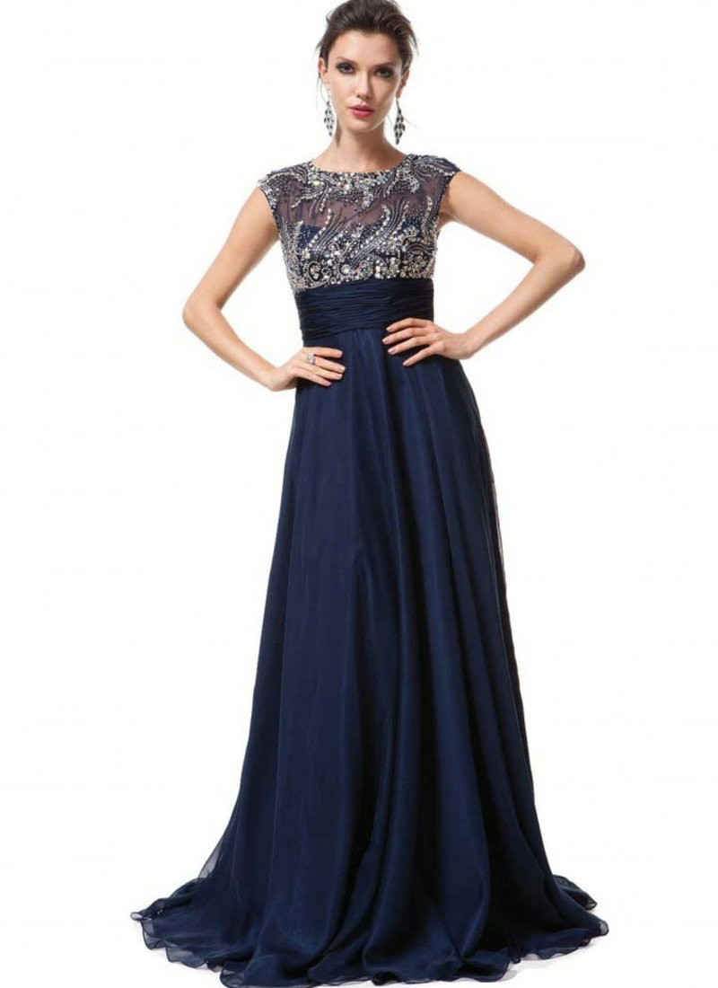 Fast Shipping Prom Dresses Promotion-Shop for Promotional Fast ...