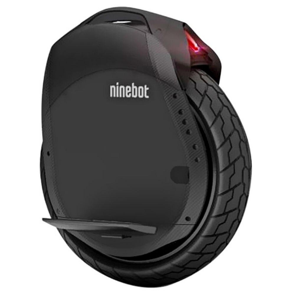 Xiaomi Mijia Ninebot monocycle électrique Balance moteur Cycle unique tout-terrain APP contrôle 45 km/h Max pour adulte adolescent