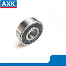 купить Provide HIGH PRECISION Modle car bearing sets bearing kit HPI CAR RS4 RACER 2 CAR дешево