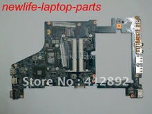 1830 motherboard MBPTV01001 JV10-CS 09918-2M 48.4GS01.02M i3-330 CPU integrated 100% work promise quality 50% off ship