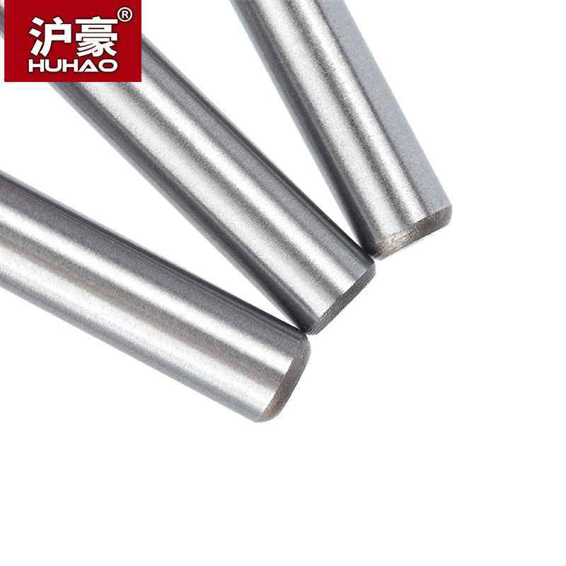 Купить с кэшбэком HUHAO 1pc 6mm V Bit CNC solid carbide end mill 3D Router Bits for Wood tungsten woodworking MDF milling cutter 60 90 120 150 deg