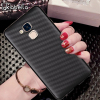 AKABEILA Case For Huawei Honor 5C Mobile Phone Bag Carbon Fibre Brushed TPU Cases GT3 Honor 7 Lite GR5 Mini Honor5C Covers