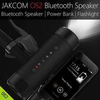 JAKCOM OS2 Smart Outdoor Speaker hot sale in Mobile Phone Flex Cables as doogee t5 lite zopo redmi 4x