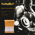 Hurbolism receta A Base de Hierbas Bolsa de Té para Los Hombres del sexo masculino Potenciador Sexual. ayudar a Hacer Un Buen Amor, la ampliación del pene, ED, el Cuidado del cuerpo