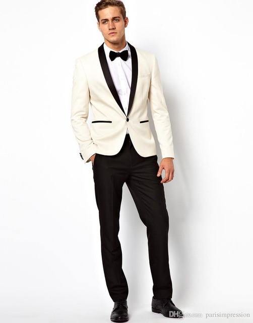 Fashion-men-suit-2017-slim-fit-men-suits-latest-coat-pant-design-wedding-party-blazer-groom.jpg_640x640 (2)