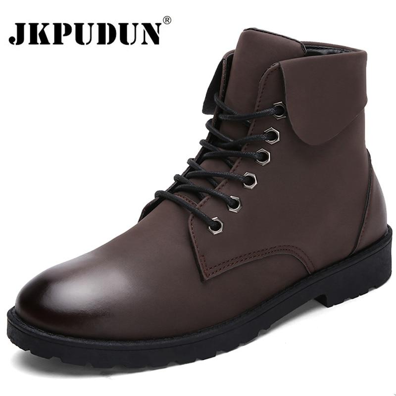 Online Get Cheap Western Work Boots for Men -Aliexpress.com ...