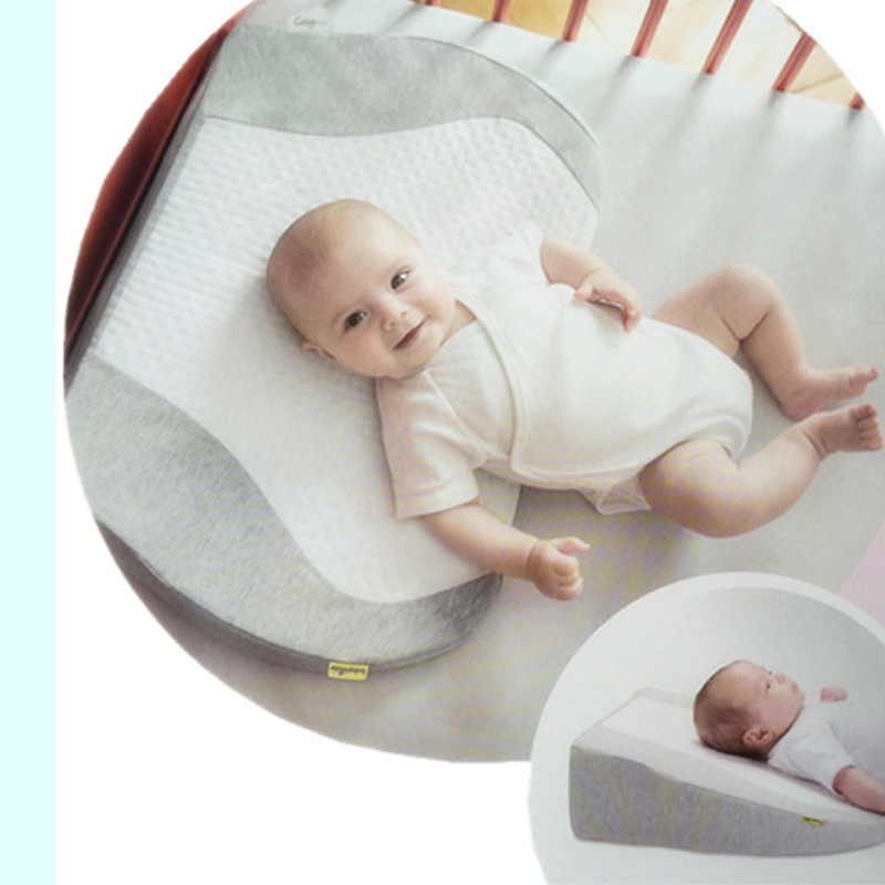 promotion icandy baby