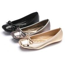 Fashion Flats Women Shoes Casual