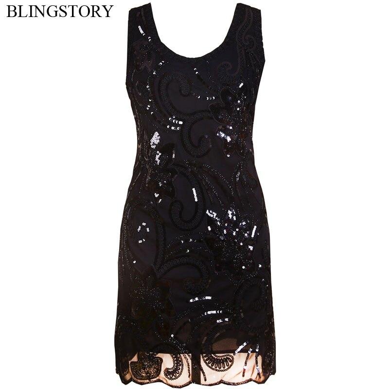 BLINGSTORY Europa Brend vestito elegantna odjeća ljetni stil žena - Ženska odjeća