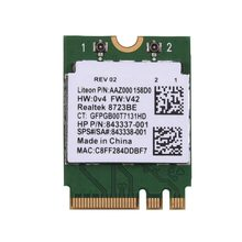 ASUS K45VJ REALTEK CARD READER WINDOWS XP DRIVER