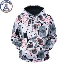 Mr.1991INC&Miss go brand Men Hoodies Sweatshirts 3D Printed Funny Hip HOP Hoodies Streetwear Hooded  Fashion style
