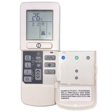 Remote-Control Air-Conditioner 3 for Hitachi Rar-2p2/Ras-80yha/Rar-3u1/.. New