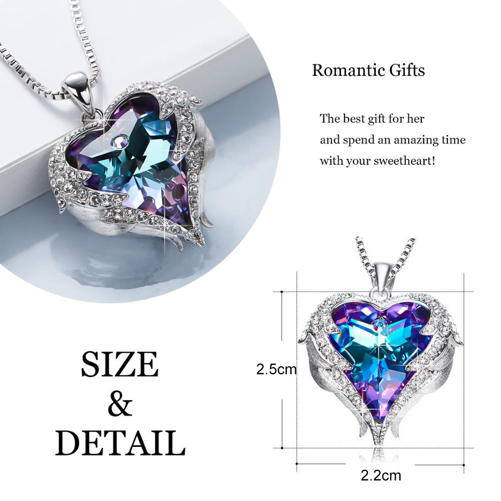 Veamor-Angel-Wings-Pendants-Necklaces-Purple-Crystal-Heart-Necklace-Gift-For-Women-Jewelry-Original-Crystals-From (4)