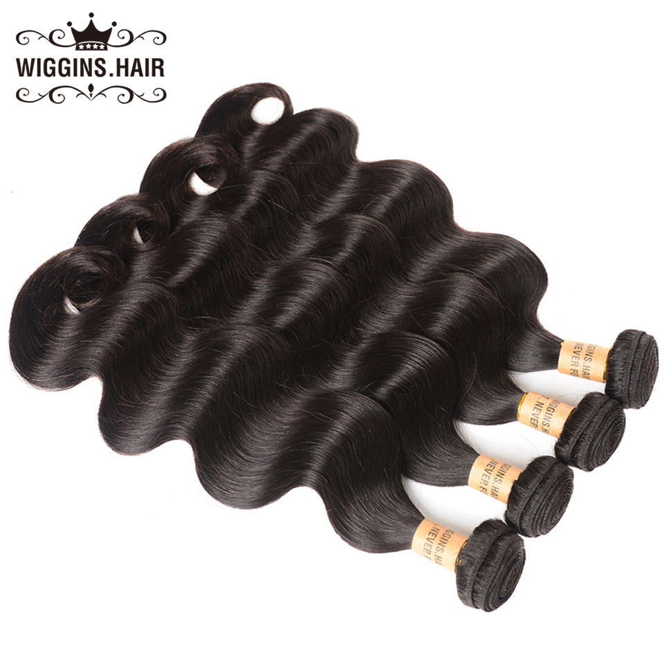 Aspiring Upretty Hair Malaysian Loose Wave Hair 3 Bundles Natural Color 100% Remy Human Hair Extensions 10-28 Inch Weaves Big Curly Hair Weaves