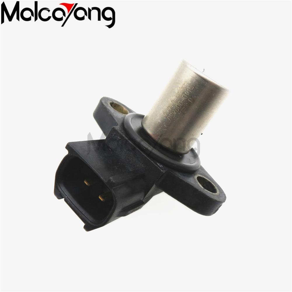 90919 05007 029600 0113 Camshaft Position Sensor For Lexus
