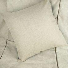 2016 High Quality Creative Fashion Cotton Linen Cushion Cover Print Fundas Throw Pillow Chair Cushion Square Cojines