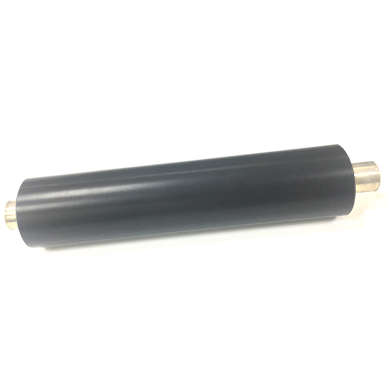 Для Ricoh Aficio MP 9000 1100 1350 1107EX 907EX MP9000 MP1100 MP1350 верхний теплоотвод ролик копир Замена Ремонт