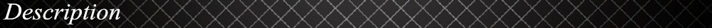 HTB1dYl5LFXXXXcCXpXXq6xXFXXXE - 2016 New Bodysuits For Baby Girls Long Sleeve Body Infant Bebe Boys Flowers Hello Kitty Spring Fall Brand Clothing