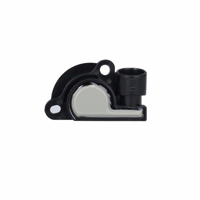 Justech Throttle Position Sensor 17106682 For Holden Statesman & Commodore VN VG VP VR VS V8 VT Toyota Lexcen Nissan Pulsar N13
