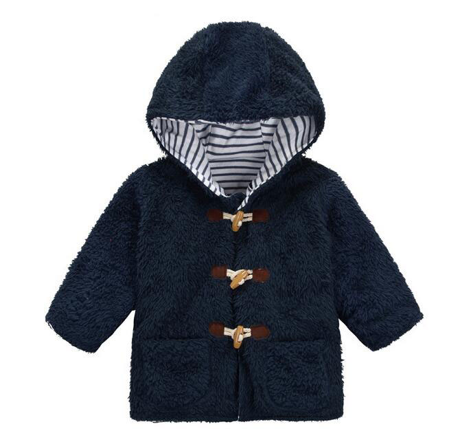 2016-Spring-Autumn-Baby-Boys-Jacket-Outwear-Cotton-Kids-Children-font-b-Teenage-b-font-font.jpg