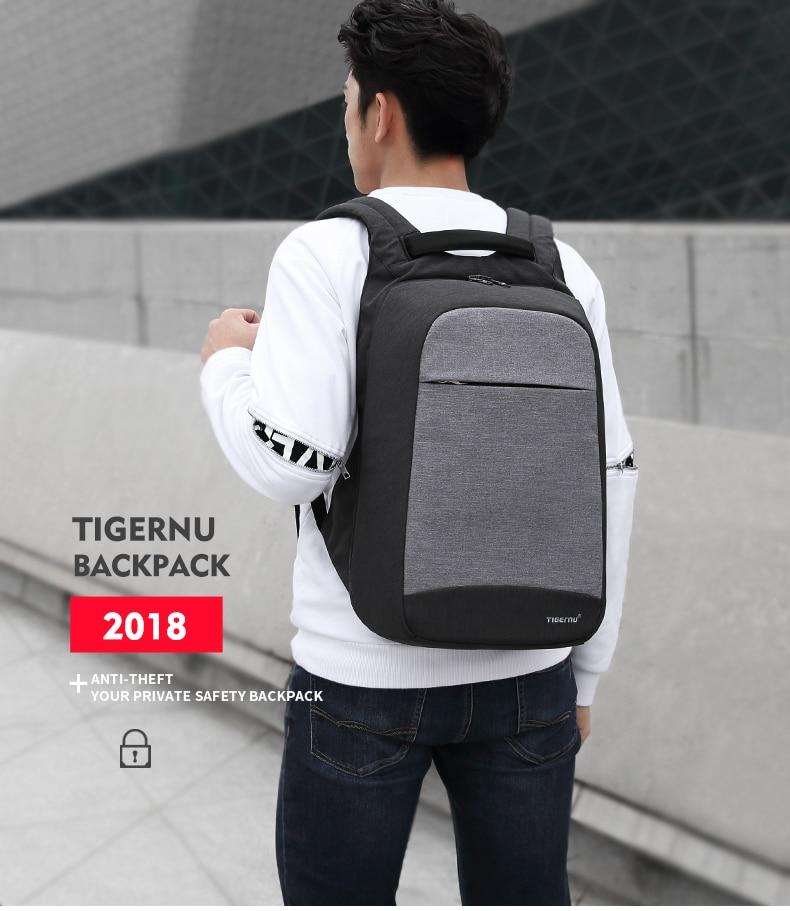 T-B3335_01