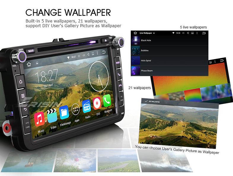 ES4405V-M9-Change-Wallpaper