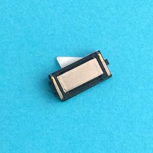 Наушники для Nokia Asha 105 108 208 305 306 210 500 610 700 720 820, динамик для замены приемника динамика, детали