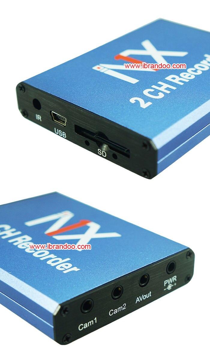 /common/upload/140/841/058/056/1408410580562_hz-fileserver-upload-04_4000011.jpg