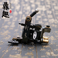High Quliaty Tattoo Supply Luo's Handmade Tattoo Coil Machine Tattoo Body Art TM2109