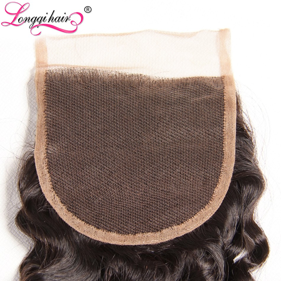 cambodian curly hair lace closure