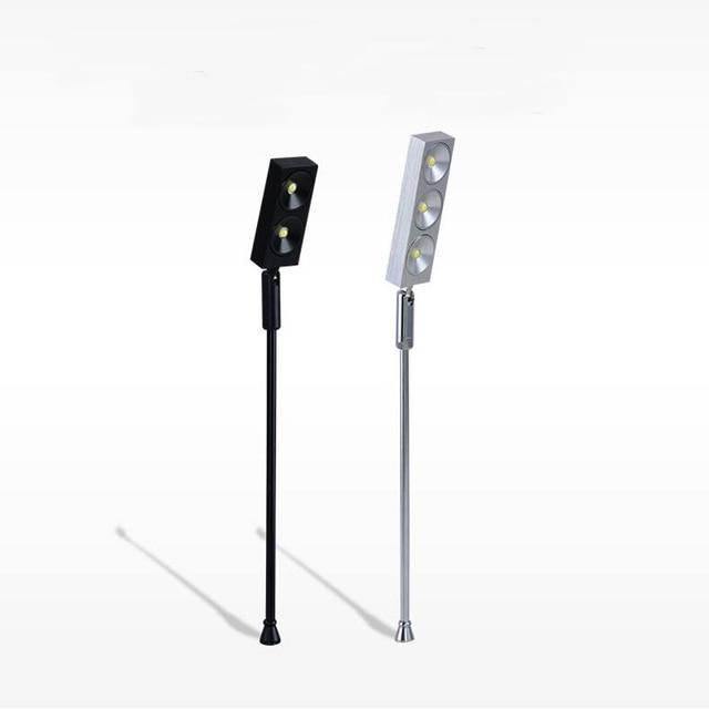 https://ae01.alicdn.com/kf/HTB1dYpZNpXXXXXOapXXq6xXFXXXr/3-W-LED-spot-verlichting-Mini-Verticale-vitrinekast-lamp-opbouw-23-cm-hoge-20-stks.jpg_640x640.jpg