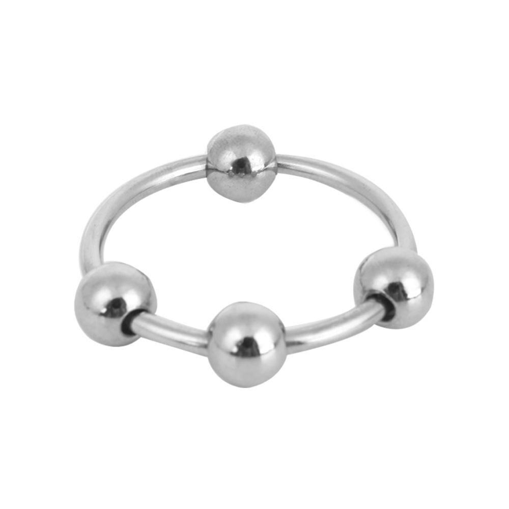 erectie ring