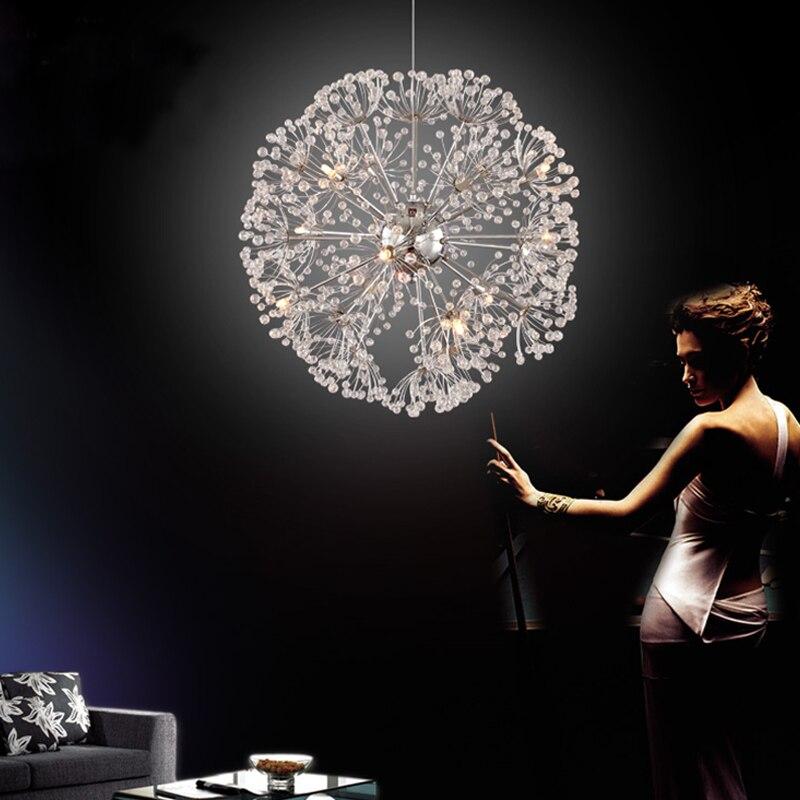 Modern led Pendant Lights for Kitchen Dining Room Pendant Lamp for Coffee House Bedroom Suspension luminaire Hanging light