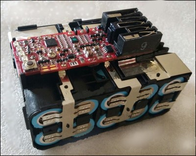 US $11.04 35% OFF|M18 Battery PCB Board Charging Protection Circuit on milwaukee 12v battery, milwaukee 12 volt battery, milwaukee 28 volt battery repair, 48 volt battery, milwaukee battery pack, m12 battery, milwaukee 18-volt battery, milwaukee v18, 3 volt lithium battery, milwaukee 48-11-1830, milwaukee 28v battery, m18 battery, milwaukee 18-volt grinder, milwaukee end grinder, milwaukee 18 volt cordless tools, ryobi battery, milwaukee flashlight, milwaukee battery rebuild, dewalt battery, cat 153-5710 battery,