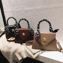 TOYOOSKY High Quality Crocodile Designer Female Messenger Bags Women Handbag High Quality Alligator Bags Anti-theft Shoulder Bag цена 2017