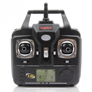 New Version Transmitter Remote
